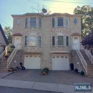 430 Aurora Avenue, Cliffside Park, NJ 07010 (#1952035) :: Proper Estates