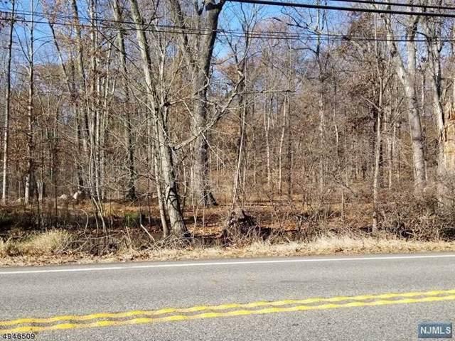 000 Colfax Road - Photo 1