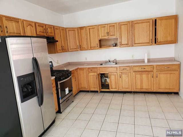 140 Danforth Avenue, Paterson, NJ 07501 (#1952526) :: Proper Estates