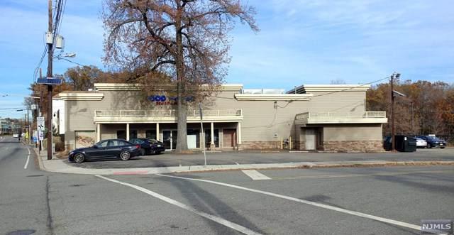 489 Sylvan Avenue - Photo 1