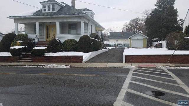 169 Central Avenue, Hawthorne, NJ 07506 (#1952887) :: Proper Estates