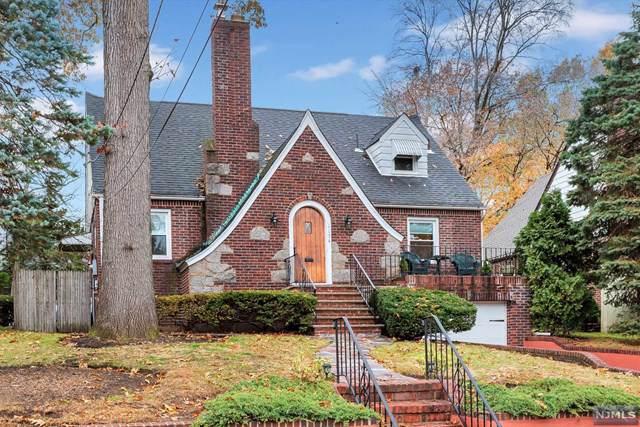 1174 E Laurelton Parkway, Teaneck, NJ 07666 (#1953027) :: Proper Estates