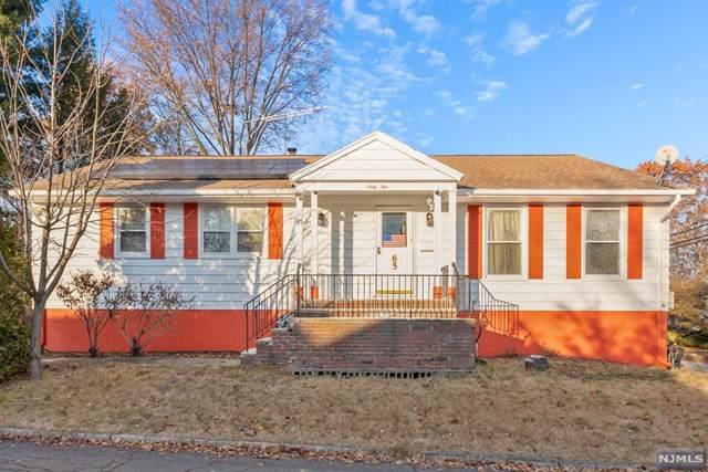 65 Whitman Street, Bergenfield, NJ 07621 (#1953055) :: Proper Estates