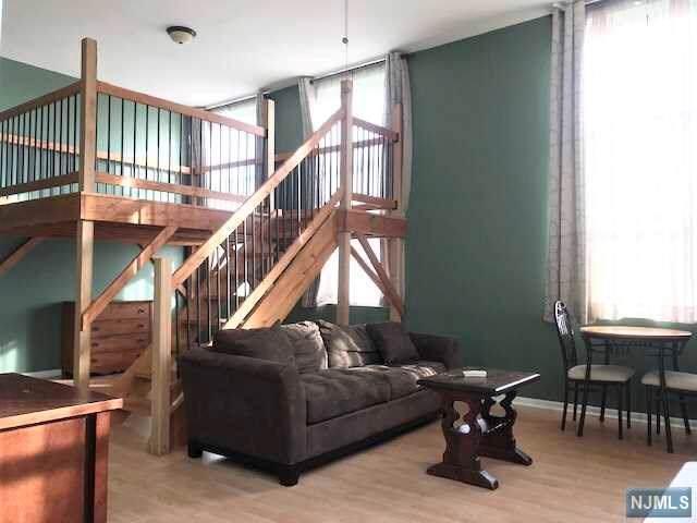 34-50 May Street #204, Hawthorne, NJ 07506 (#1953086) :: Proper Estates