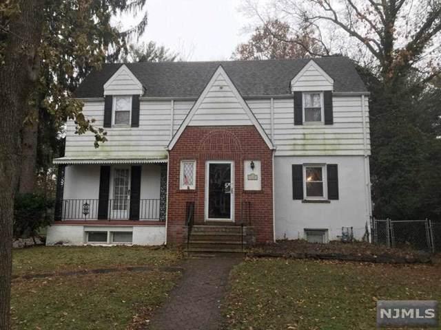18 Leonard Avenue, Tenafly, NJ 07670 (#1953179) :: The Force Group, Keller Williams Realty East Monmouth