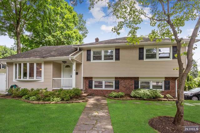 6 Clark Place, Tenafly, NJ 07670 (#1953295) :: The Force Group, Keller Williams Realty East Monmouth