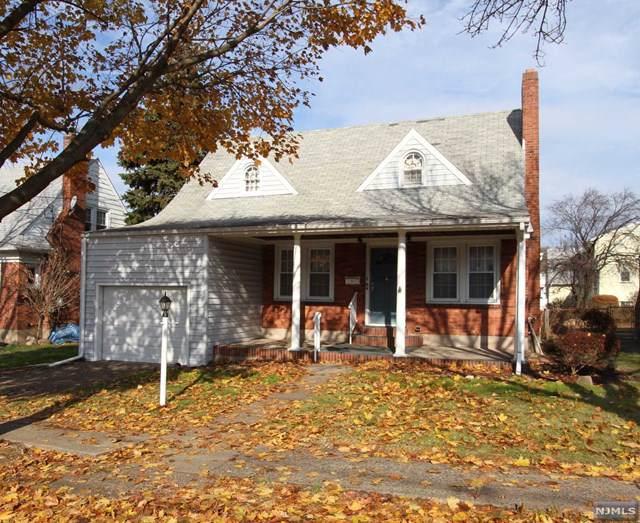 47 Post Avenue, Hawthorne, NJ 07506 (#1953389) :: Proper Estates