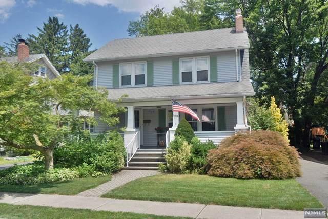 185 Buena Vista Avenue, Hawthorne, NJ 07506 (#1953496) :: Proper Estates