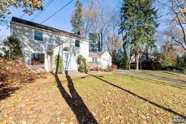 61 Joyce Road, Tenafly, NJ 07670 (#1953591) :: The Force Group, Keller Williams Realty East Monmouth