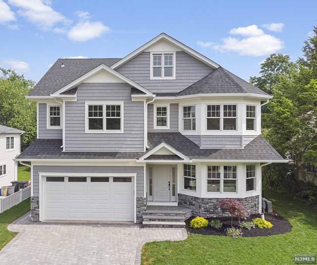 333 Vandelinda Avenue, Teaneck, NJ 07666 (#1953717) :: Proper Estates
