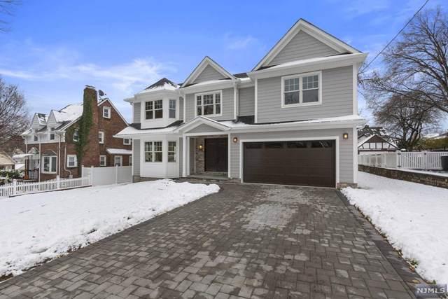 174 Cherry Lane, Teaneck, NJ 07666 (#1953807) :: Proper Estates