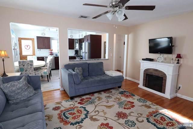 102 11th Avenue, Hawthorne, NJ 07506 (#1953811) :: Proper Estates