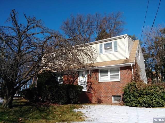 7 Royal Avenue, Hawthorne, NJ 07506 (#1953848) :: Proper Estates
