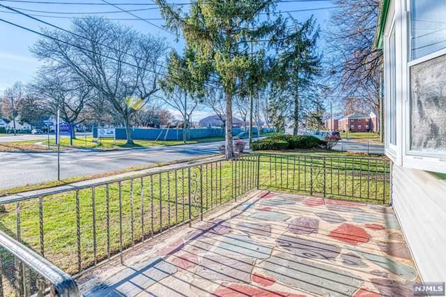155 Liberty Road, Teaneck, NJ 07666 (#1953851) :: Proper Estates