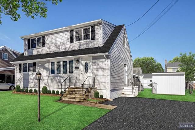 14 Lozrovich Place, Woodland Park, NJ 07424 (#1953890) :: Proper Estates