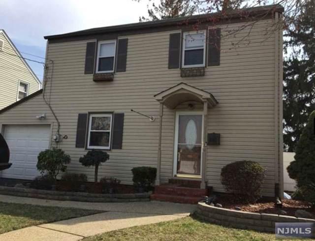 34 Jasper Avenue, Teaneck, NJ 07666 (#1953918) :: Proper Estates
