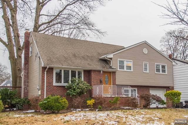 35 Ames Avenue, Bergenfield, NJ 07621 (#1953935) :: Proper Estates