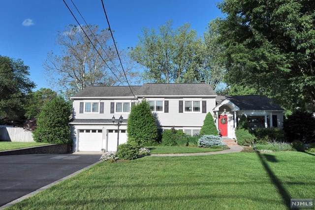 102 Longview Drive, Waldwick, NJ 07463 (#1954012) :: The Force Group, Keller Williams Realty East Monmouth