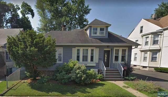 50 Maitland Avenue, Hawthorne, NJ 07506 (#1954075) :: Proper Estates