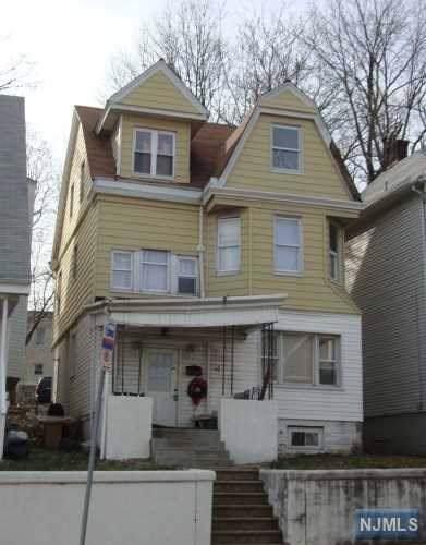 65 Grove Street - Photo 1