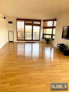 900 Palisade Avenue 6F, Fort Lee, NJ 07024 (MLS #1954785) :: Team Braconi | Prominent Properties Sotheby's International Realty
