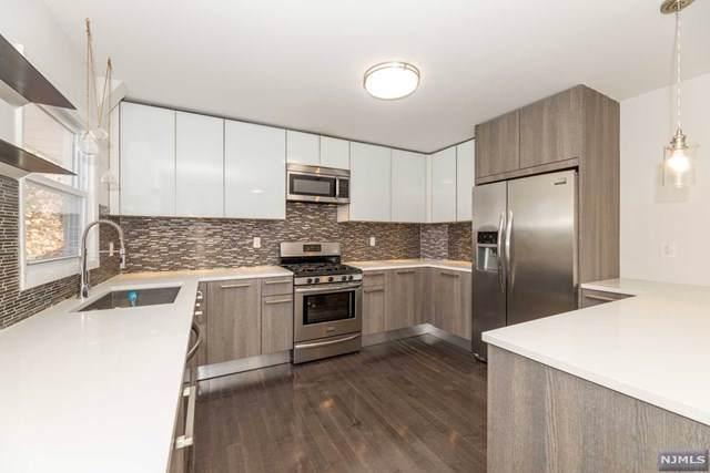 415 Fairway Drive, Leonia, NJ 07605 (MLS #1954786) :: Team Braconi | Prominent Properties Sotheby's International Realty