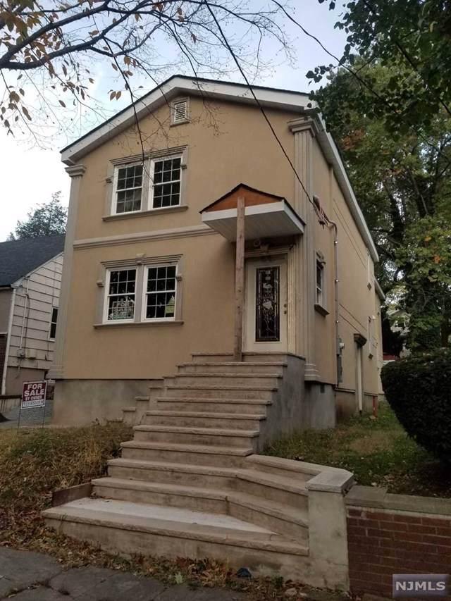 77 7th Street, Ridgefield Park, NJ 07660 (#1954858) :: Proper Estates