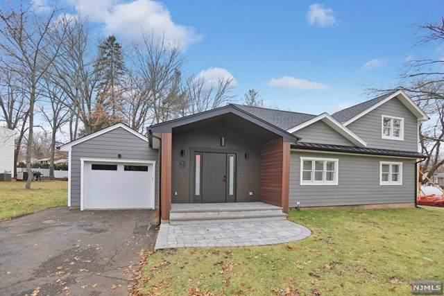 9 Brookside Avenue, Demarest, NJ 07627 (#1955064) :: Proper Estates