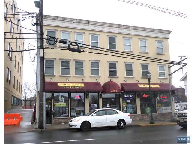 2450 Lemoine Avenue - Photo 1