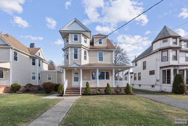 253 Euclid Avenue, Ridgefield Park, NJ 07660 (#1955781) :: Proper Estates