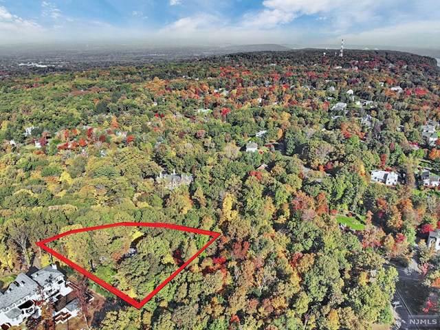 16 Highwood Place, Alpine, NJ 07620 (#20000024) :: Proper Estates