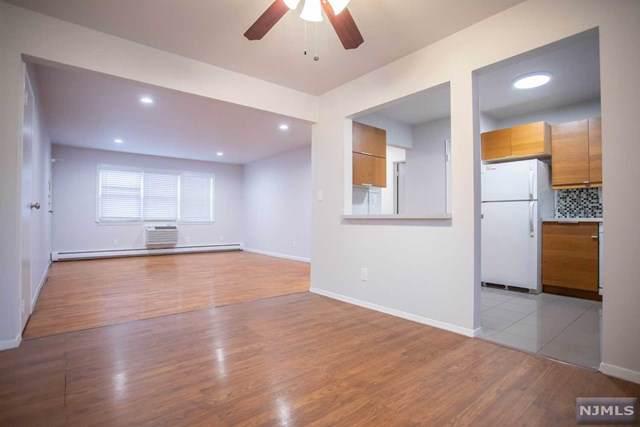 24C Lakeview Avenue, Leonia, NJ 07605 (MLS #20000094) :: William Raveis Baer & McIntosh