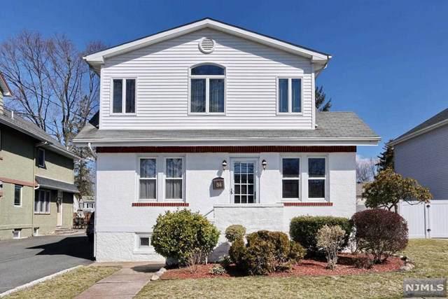54 Orchard Avenue, Emerson, NJ 07630 (MLS #20000134) :: William Raveis Baer & McIntosh