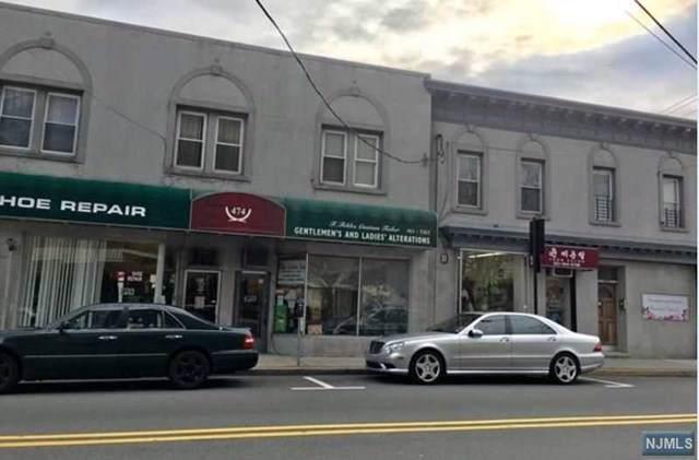 474 Main Street - Photo 1