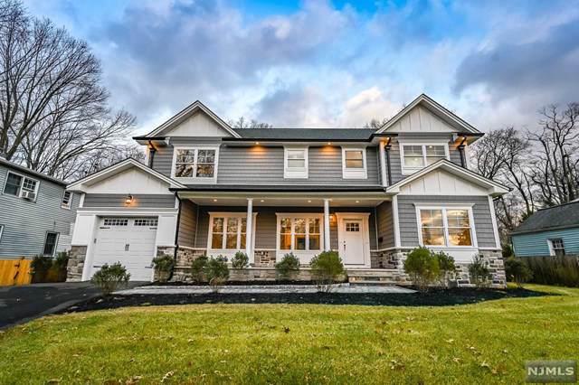 249 Glen Avenue, Glen Rock, NJ 07452 (#20000327) :: NJJoe Group at Keller Williams Park Views Realty