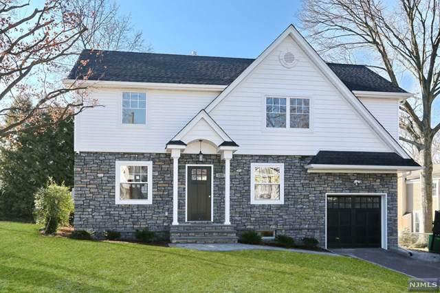 135 Kensington Road, River Edge, NJ 07661 (#20000335) :: NJJoe Group at Keller Williams Park Views Realty