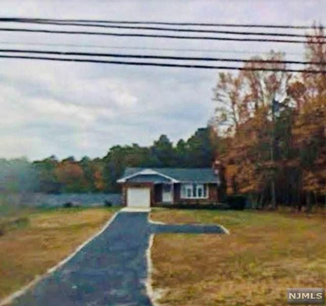 4672 Somers Point Road, Hamilton Twp, NJ 08330 (MLS #20000801) :: Halo Realty