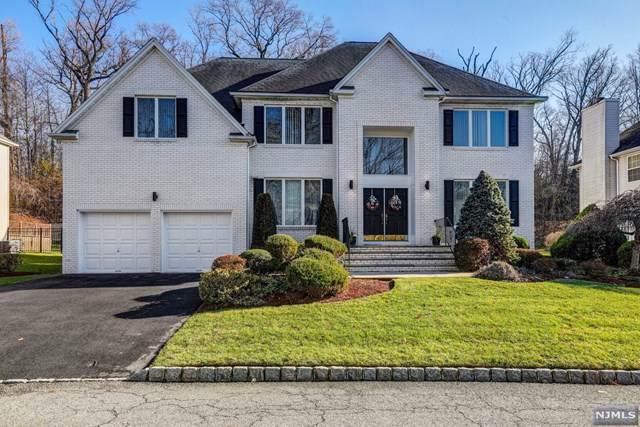 29 Patrick Avenue, Emerson, NJ 07630 (MLS #20001006) :: William Raveis Baer & McIntosh