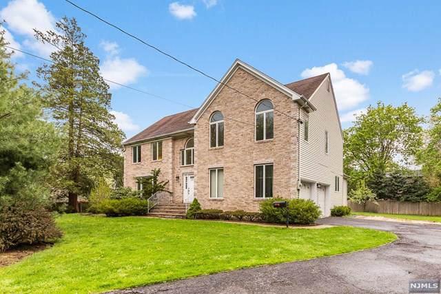 395 Piermont, Closter, NJ 07624 (#20001038) :: Proper Estates
