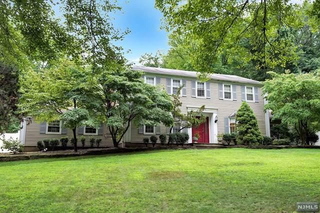 28 Mohawk Avenue, Norwood, NJ 07648 (#20001076) :: Bergen County Properties