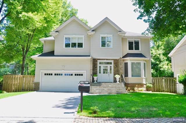 58 Belmar Street, Demarest, NJ 07627 (#20001123) :: Proper Estates