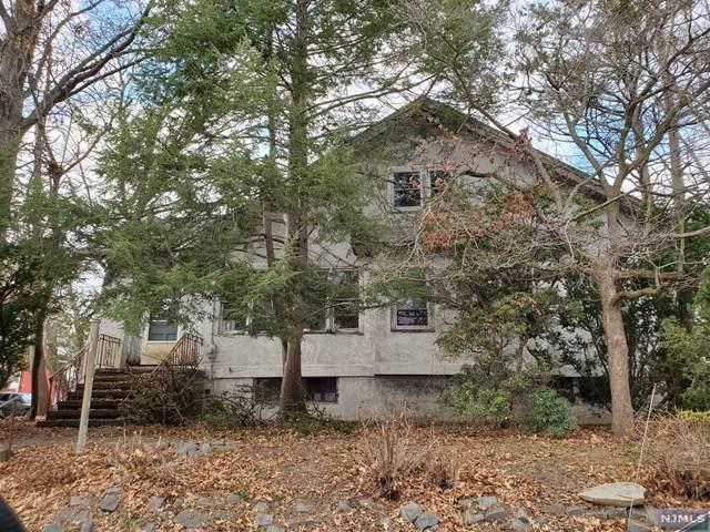96 Hazelton Street, Ridgefield Park, NJ 07660 (#20001217) :: Proper Estates