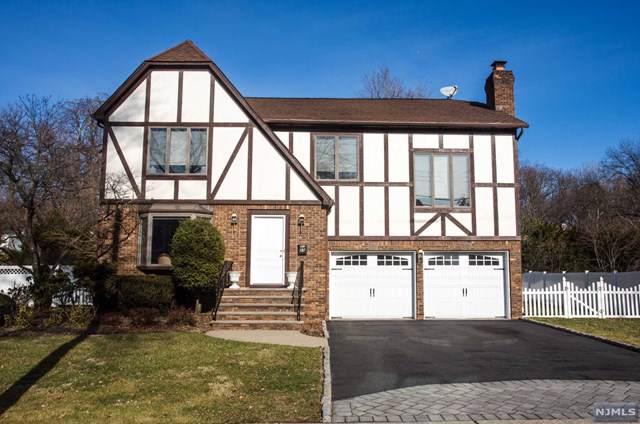 23 Highland Avenue, Demarest, NJ 07627 (#20001388) :: Proper Estates