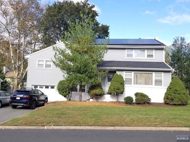 125 Palisade Avenue, Cresskill, NJ 07626 (#20001651) :: Proper Estates