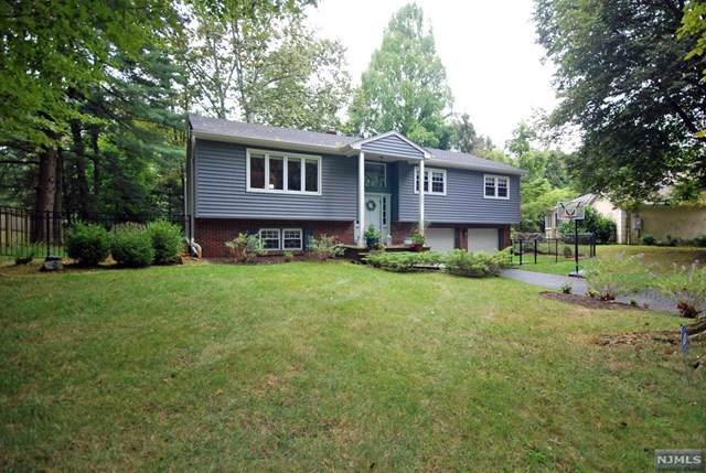 222 Irving Avenue, Closter, NJ 07624 (#20001666) :: Proper Estates