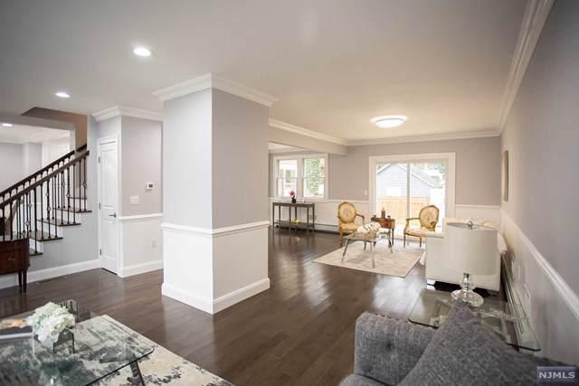 127 Highwood Avenue, Leonia, NJ 07605 (MLS #20001706) :: William Raveis Baer & McIntosh