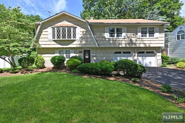 7 Kimberly Way, River Edge, NJ 07661 (#20001855) :: NJJoe Group at Keller Williams Park Views Realty