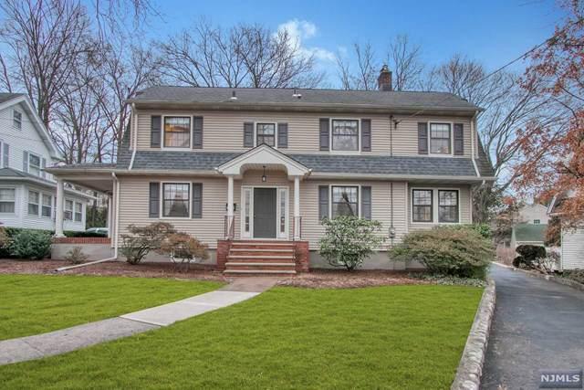 655 S Maple Avenue, Glen Rock, NJ 07452 (#20001913) :: NJJoe Group at Keller Williams Park Views Realty