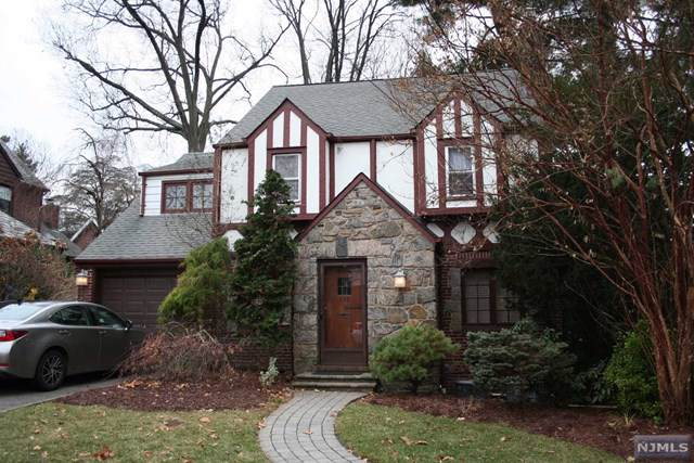 598 Standish Road, Teaneck, NJ 07666 (#20001915) :: Proper Estates