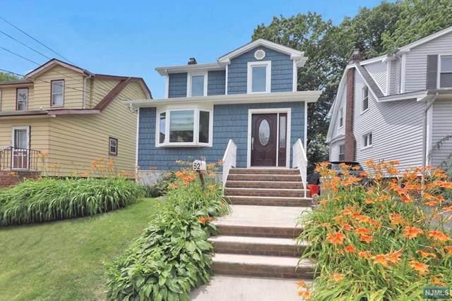 52 Oakdene Avenue, Cliffside Park, NJ 07010 (#20001924) :: Proper Estates